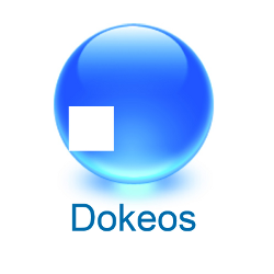 Dokeos-lms-logo