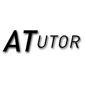 atutor_logo