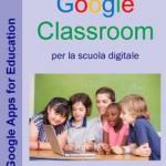 Manuale di Google Classroom