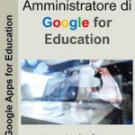 Amministratore di Google for Education