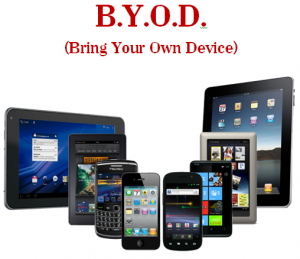 http://www.techweekeurope.it/wp-content/uploads/2013/11/BYOD-Pic.png
