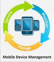 http://www.cygnet-infotech.com/blog/mobile-device-management-mdm-an-essential-ingredient-of-enterprise-mobile-security
