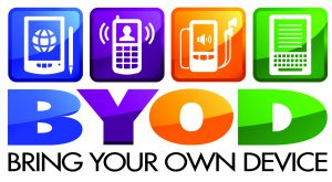 http://www.cpschools.com/BYOD/BYOD.php