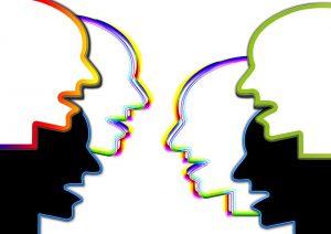 exchange-of-ideas-222786_960_720