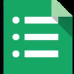 Moduli Google