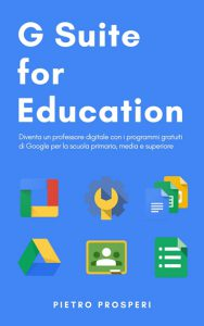 Guida a G Suite for Education